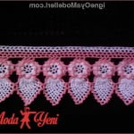 igne oyasi on Pinterest | Isis, Lace and Head Scarfs
